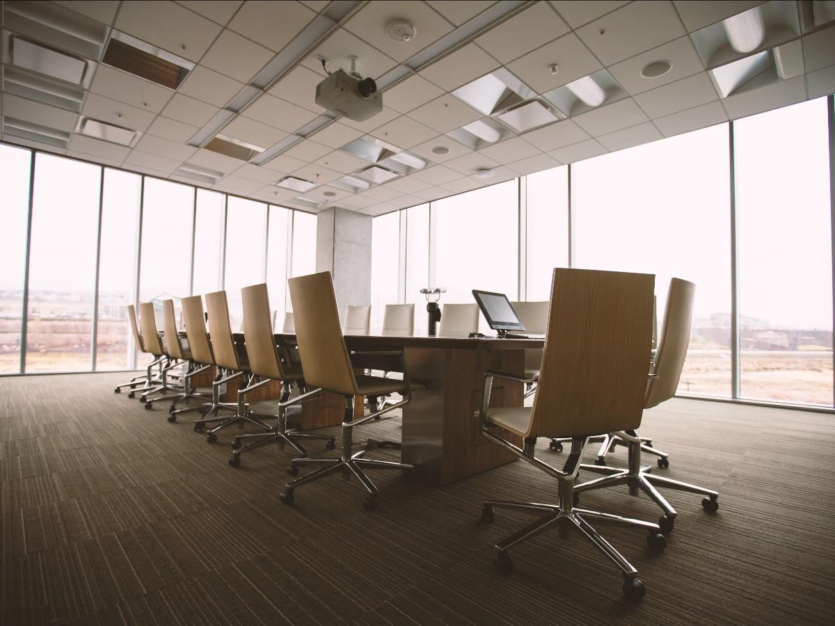 cursos-empresas-mindfulness-carmen ochoa
