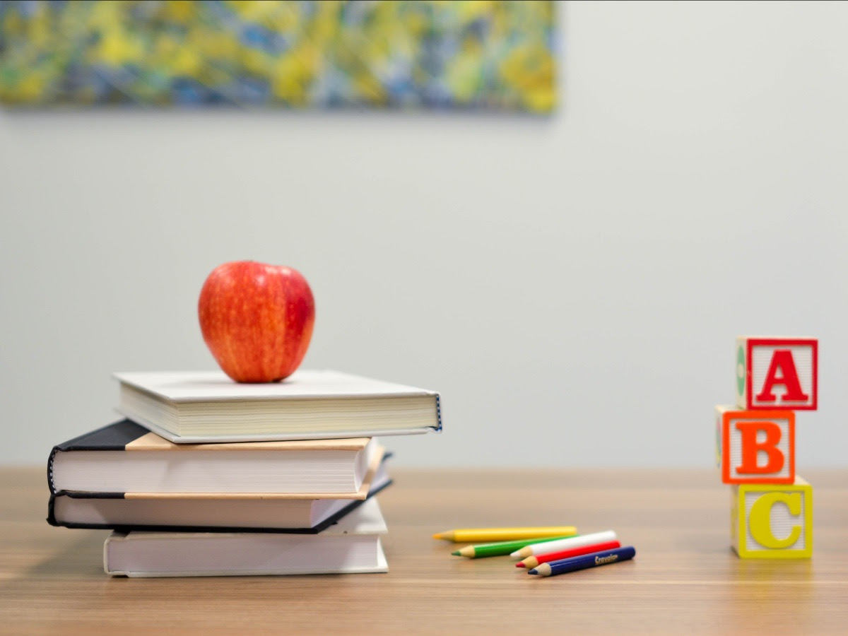 juventud-colegios-carmen-ochoa-mindfulness